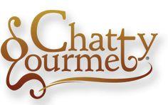 Chatty Gourmet