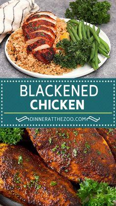 Chicken Schwarma Recipe, Chicken Skillet Recipes, Easy Chicken Dinner Recipes, Beef Recipes, Cooking Recipes, Cheesy Recipes, Easy Healthy Recipes, Indian Food Recipes, Italian Recipes