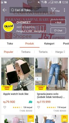Online Shop Baju, Shops, Reminder Quotes, Instagram Story Template, Ecommerce, Thrifting, Hair Beauty, Ootd, Random