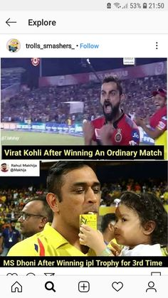 Super funny quotes and sayings humor jokes feelings Ideas Super Funny Quotes, Funny Quotes For Teens, Really Funny Memes, India Cricket Team, Cricket Sport, Funny School Jokes, Funny Jokes, Real Life Heros, Dhoni Quotes