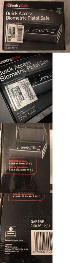 Cabinets and Safes 177877: Atlantic Drawbridge 240 Media Storage ...
