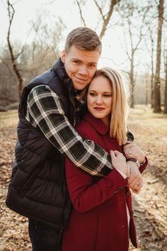 Dating Clarksville TN