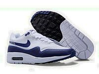 Chaussures Nike Air Max 1 HYP Femme 0009