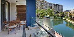 #KDVilla41 1-Bedroom Apartment, V&A Waterfront, Cape Town.