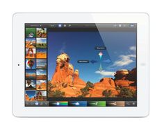 New iPad Available Friday, Here's What You Need To Know