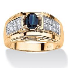 Mens Gold Diamond Rings, Gold Diamond Wedding Band, Diamond Art, Diamond Bands, Gold Rings, Men's Jewelry Rings, Gold Jewelry, Beach Jewelry, Diamond Jewelry