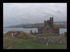 Ghosts: Legends of the Isle of Man - Paranormal Haunting Documentary