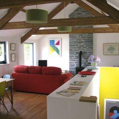 Cob Farm - The Big Cottage Company