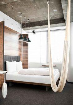 41 Examples Of Minimal Interior Design - UltraLinx