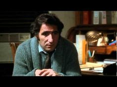 awesome 'Strange Individuals' is superb Study Of Earth, David Axelrod, The Horse Whisperer, The Shawshank Redemption, Jfk Jr, Young Celebrities, Robert Redford, Movie Wallpapers, Iconic Movies
