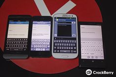 BlackBerry Z10, iPhone 5, Galaxy 3, Lumia 920 Galaxy 3, Blackberry Z10, Samsung, Iphone