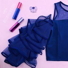 Наши крутые летние топы в наличии в ограниченном количестве и по оооочень приятной цене 🤫 ⠀ Успей забрать 💗 ⠀ #платье #vitavelli…
