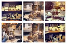 Scottie and Russell Candles are now available in Just n So - Kirkby Lonsdale. Treat yourself to something special this week!  Visit www.scottieandrussell.blogspot.co.uk Something Special, Treat Yourself, Scottie, Baby Gifts, Unique Gifts, Candles, Interior Design, Painting, Inspiration