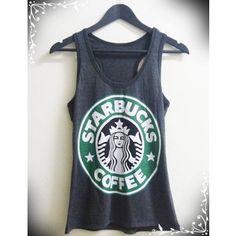 sleeveless shirts for teenage girls - Google Search                                                                                                                                                                                 More