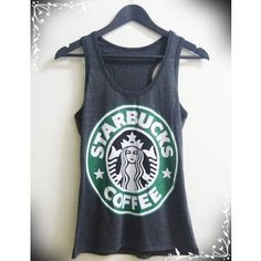 sleeveless shirts for teenage girls - Google Search