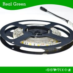 12V SMD5050 LED Flexible Strip light Green,led strip light,5050 led strip,Led strip 12v,flexible led strip light,led strip waterproof 12v