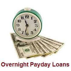 If you have an urgent requirement of cash to fulfill the emergency needs, then Overnight Payday Loans is the right place for you. This loan provides swift cash help to the borrowers within one day. There is also no hassle of faxing documents to the lenders. Relate with this loan by filling online application form and submit it.