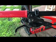 Scott Scale RC 900 Team 2020 - YouTube Scott Scale, Outdoor Power Equipment, Youtube, Garden Tools, Youtubers, Youtube Movies