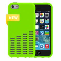 the latest b683b e7758 12 Best Apple iPhone 5c Cases images in 2014 | Glove, 5c phone cases ...