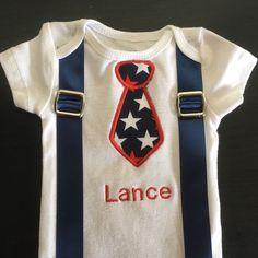 VERKOOP 40% korting-4th of July Baby - Boy 4 juli Outfit-pasgeboren 4e van 4 juli juli-Baby Outfit-Baby Boy kleding - vierde van juli