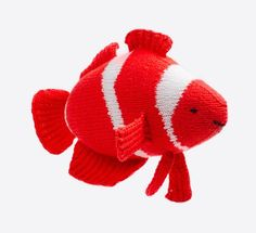 Our hand-knit stuffed toys; you cannot resist these beautiful handmade stuffed animals, woven of either organic cotton or alpaca wool. Each design will captu...