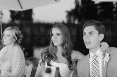 Gal Meets Glam- Wedding