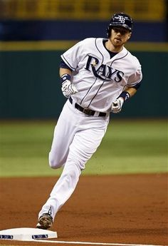 2f636bc9a39a4 24 Best Tampa Bay Rays images