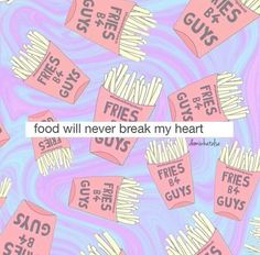 #lol#food#background#phone