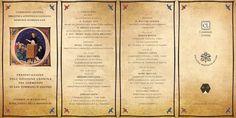 Biblioteca Domenicana di S. Maria Novella 'Jacopo Passavanti' Firenze - presentazione SERMONES S. Tommaso d'Aquino 20 marzo S. Maria sopra Minerva Roma, Memorie Domenicane