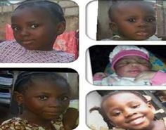Breaking News! 5 Kids Of Same Parents Die in Abuja Inferno     It was a monumental tragedy after five young children of the same parents lost their lives in a fire outbreak in the Mpape community in Bwari Area Council of the Abuja the Federal Capital Territory (FCT).  Daily Trust reports that the inferno which claimed the lives of the kids on Saturday April 1 2017  was as a result of a power interruption by the Abuja Electricity Distribution Company which caused sparks on electric cables. A…