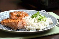 Tipikus Flammeres: Szénhidrát diéta, 160 grammos diéta - inzulinrezisztenseknek, terhességi cukorbetegeknek, cukorbetegeknek, diétázóknak 180, Rice, Healthy, Food, Diet, Essen, Meals, Health, Yemek