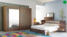 Yağmur yatak Odası http://www.balevim.com.tr/yatak-odalari Yatak odaları, avangarde yatak odaları, indirimli yatak odaları, ahşap yatak odaları, country yatak odaları,  modern yatak odaları, klasik yatak odaları, lake yatak odaları, beyaz yatak odası takımları, renkli yatak odası takımları, komodin, şifon yer, yatak başlıkları, bazalar, ortopedik yataklar, gardroplar, raylı dolaplar