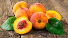 This sweet and juicy fruit that so many people love all over the world. Peaches will become more irresistible once you find out that it has so many different kinds of health benefits in it. Continue reading to find out why you should put them in your every day diet especially once they are in …