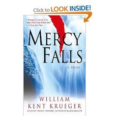 Mercy Falls (Cork O'Connor Mysteries)