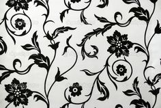 http://st.depositphotos.com/1907017/3183/i/950/depositphotos_31837731-Decorative-wallpaper-with-floral-pattern-in-black-and-white.jpg