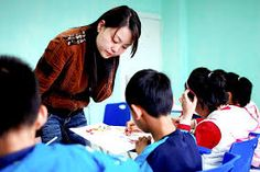 Edvectus is a teacher recruitment agency for international schools. We match qualified and certified primary and secondary teachers and teachers with international school teaching jobs abroad. Classroom Discipline, A Classroom, Classroom Management, Class Management, Behavior Management, Teaching Time, Teaching Jobs, Teaching Science, Teacher Recruitment