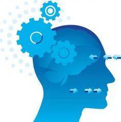 Способы улучшения мозговой деятельности