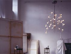 Éclairage général | Luminaires suspendus | Birds Birds Birds | ... Check it out on Architonic