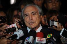 Sérgio Machado diz que Temer pediu R$ 1,5 milhão para campanha de Chalita - http://po.st/Ttmm6R  #Política - #Lava-Jato, #Michel-Temer, #TEORI