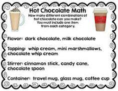 Elementary Maths Tree Diagram Worksheets Google Search Math Math Workshop Winter Math