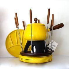 boska party fondue mr big was ist gem tlicher als mit einer gruppe von freunden oder familie. Black Bedroom Furniture Sets. Home Design Ideas