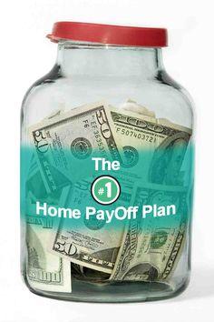 Hola señora y caballero, Somos una asociación de inversores privados; Ofrecemos préstamos a las personas necesitadas el plazo máximo de amortización es de 20 años la tasa de interés es del 3% por año desde $ 8000 a $ 100 millones crédito se concede a cualquier persona que gana un ingreso mensual fijo. para más información sobre la oferta de préstamo, por favor amablemente  escriba a: capitalaf123@gmail.com