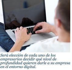 cateconomica.com   El digital de Cataluña económica: business, economía y futuro: Identidad digital para pymes a lo Juan Palomo