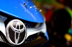 A news of talks between Toyota and Mazda open up a possibility that an electric vehicle may spring from the Japanese companies' collaboration.