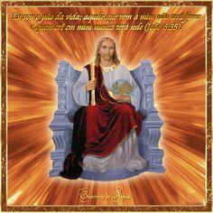 Cantinho de Imagens da Guerreira: Jesus Cristo