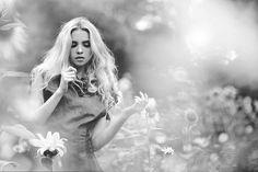 Design Cove: Beautiful Photography by Lara Jade
