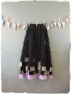 Mammu couture