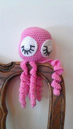 Catania, Handicraft, Crochet Hats, Handmade, Kos, Baby, Craft, Knitting Hats, Hand Made