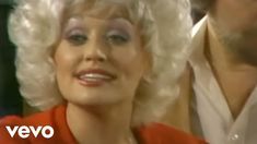 """to is a song written and originally performed by country music entertainer Dolly Parton for the 1980 comedy film of the same name. In addition to appearing on the film soundtrack, the song was the centerpiece of Parton's to 5 and Odd Jobs"""" album. Music Icon, Music Songs, New Music, Good Music, Music Videos, Dolly Parton Albums, Dolly Parton Songs, 9 To 5, Country Videos"""