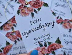 Boho Wedding, Rustic Wedding, Wedding Planner, Wedding Decorations, Marriage, Place Card Holders, Weeding, Birthday, Sweet